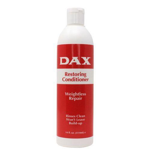 DAX Restoring Conditioner - 14oz