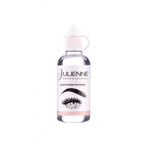 Julienne Eyelash & Brow Tint Activator 2% 6 Volume - 50ml