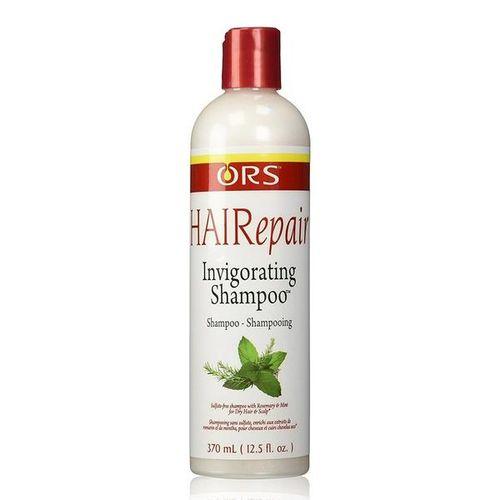 ORS HAIRepair Invigorating Shampoo - 12.5oz