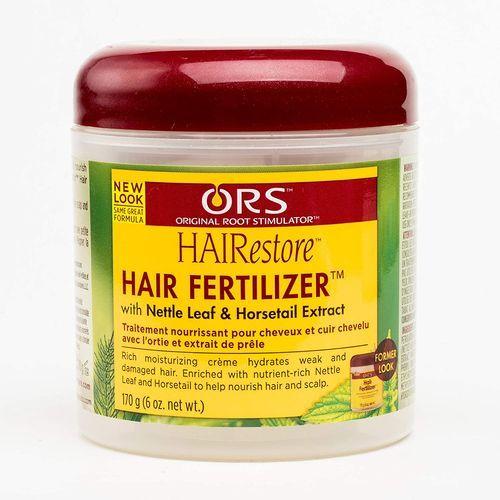 ORS HAIRestore Hair Fertilizer - 6oz