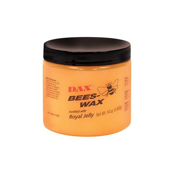 DAX Bees-Wax - 7.5oz