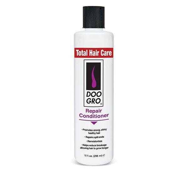 Doo Gro Repair Conditioner - 10oz