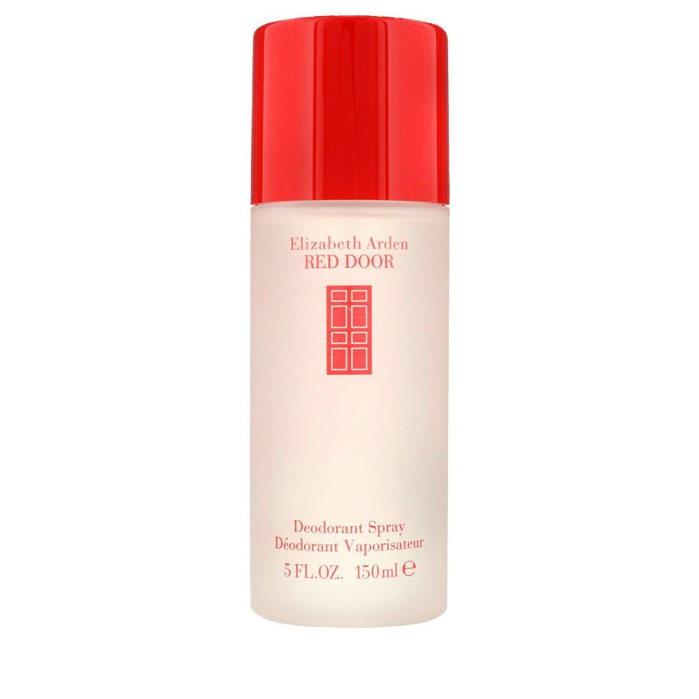 Elizabeth Arden Red Door Deodorant Spray - 150ml