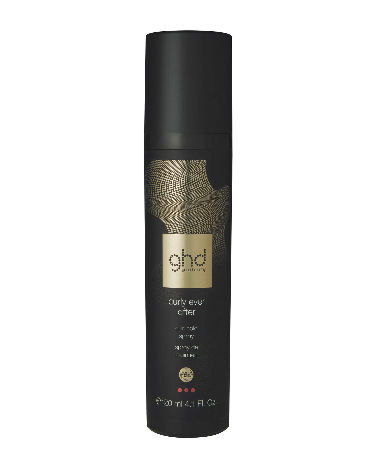 ghd Curl Hold Spray - 120ml