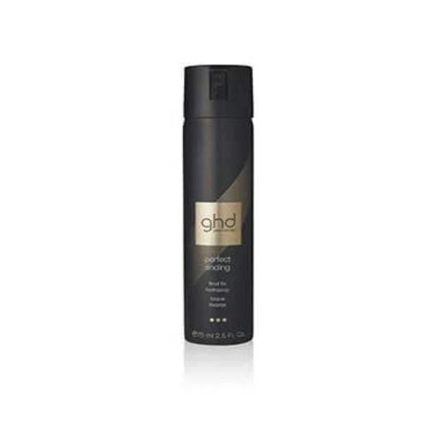 ghd Final Fix Hairspray - 75ml