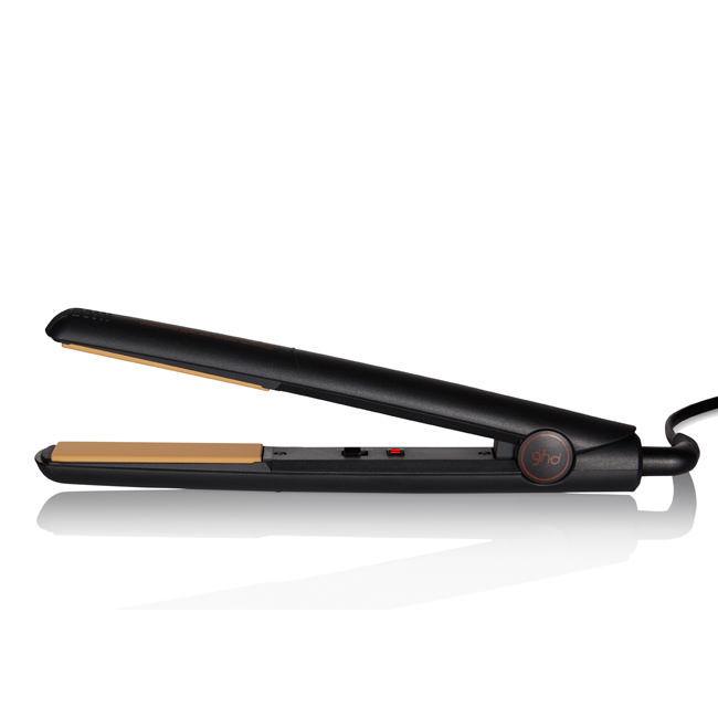 ghd Original IV Hair Straightener - Gold