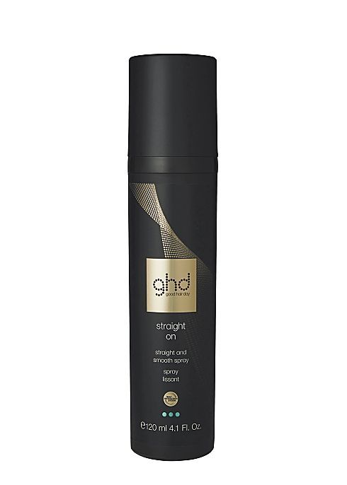 ghd Straight & Smooth Spray - 120ml