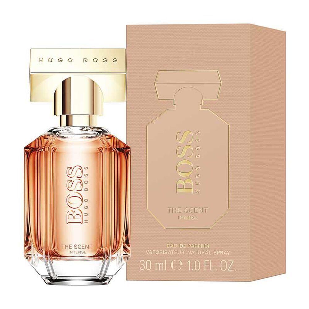 Hugo Boss The Scent For Her Intense Eau De Parfum - 30ml