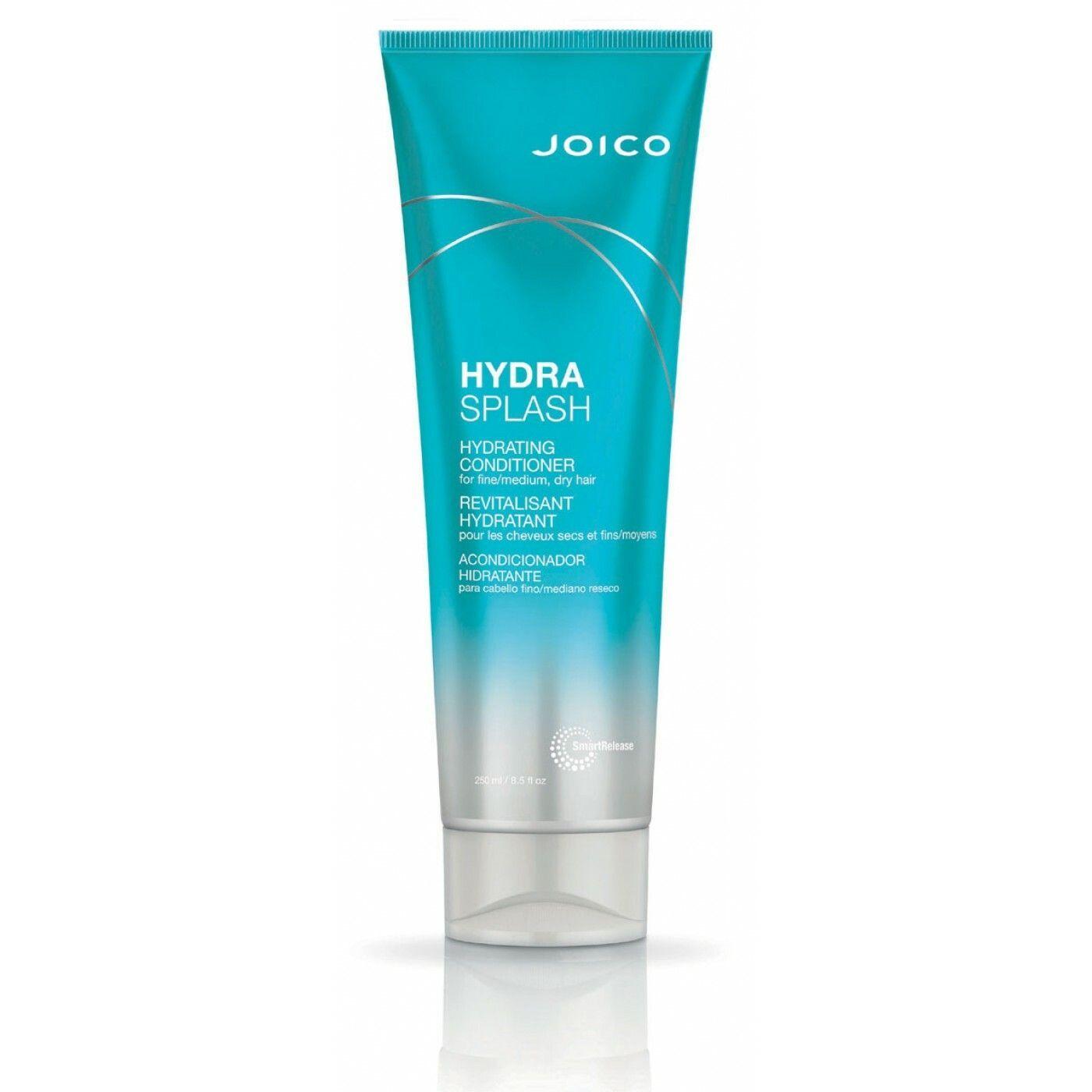 Joico Hydrasplash Hydrating Conditioner - 250ml