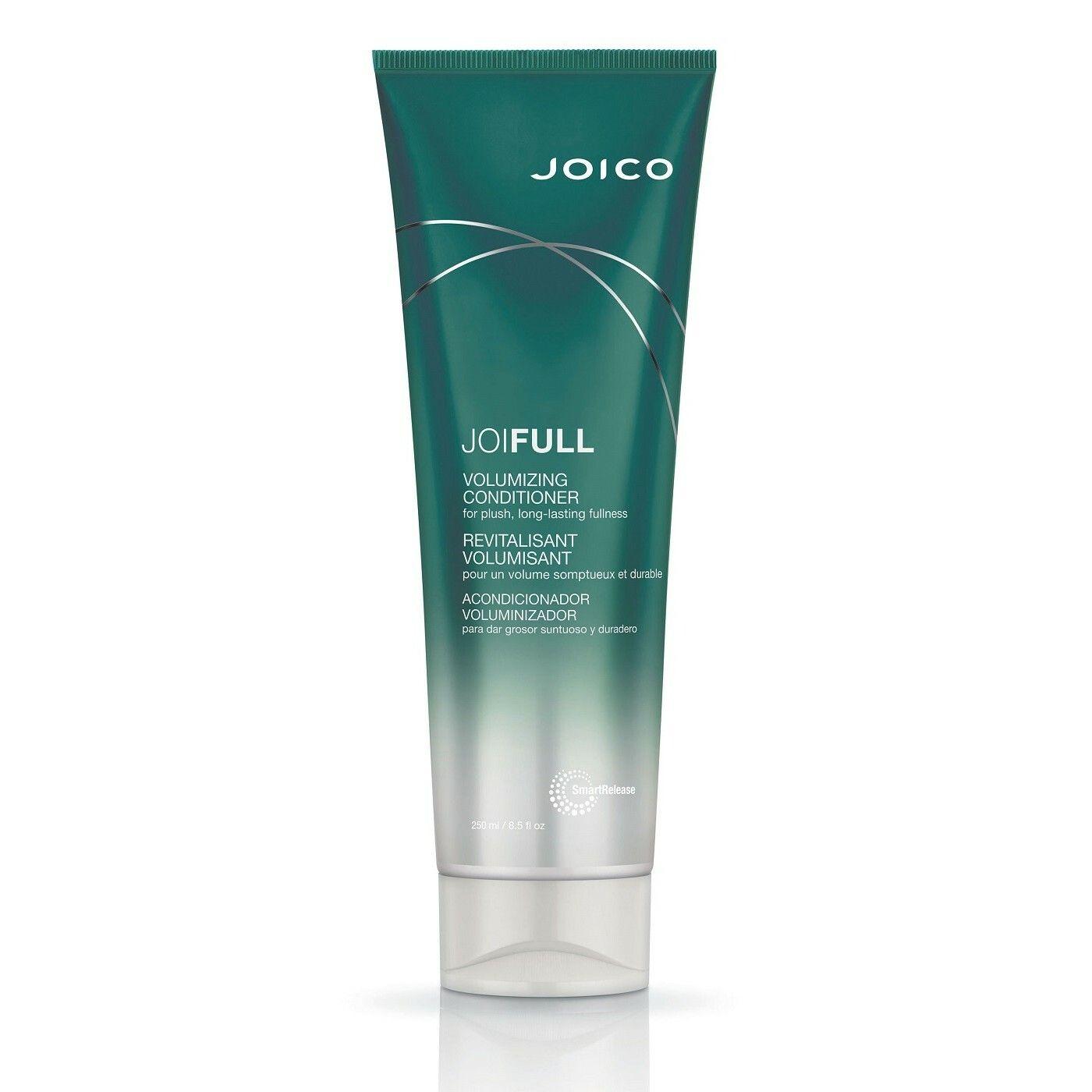 Joico Joifull Volumizing Conditioner - 250ml