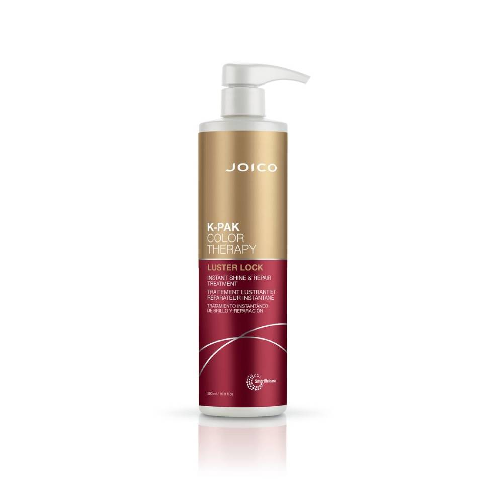 Joico K-PAK Color Therapy Luster Lock - 500ml