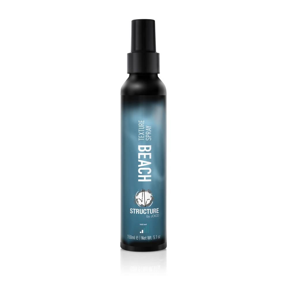 Joico Structure Beach Texture Spray - 150ml