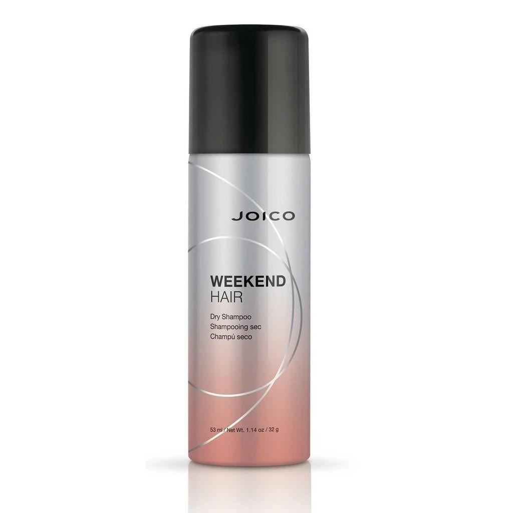 Joico Weekend Hair Dry Shampoo - 53ml