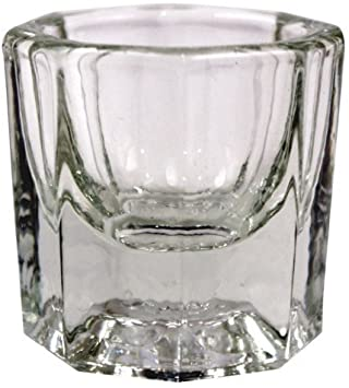 Julienne Glass Bowl