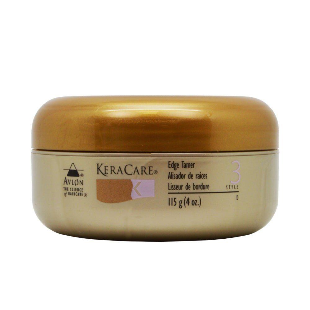 KeraCare Edge Tamer - 4oz
