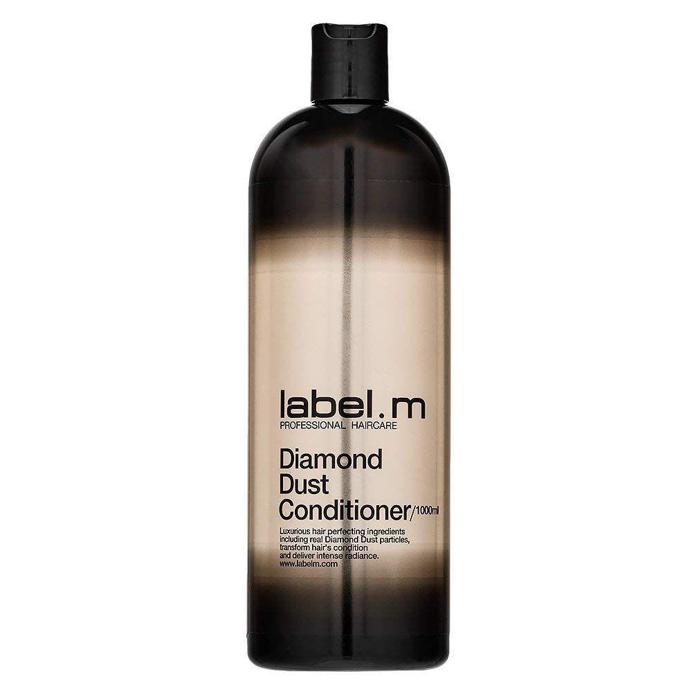 label.m Diamond Dust Conditioner - 1000ml