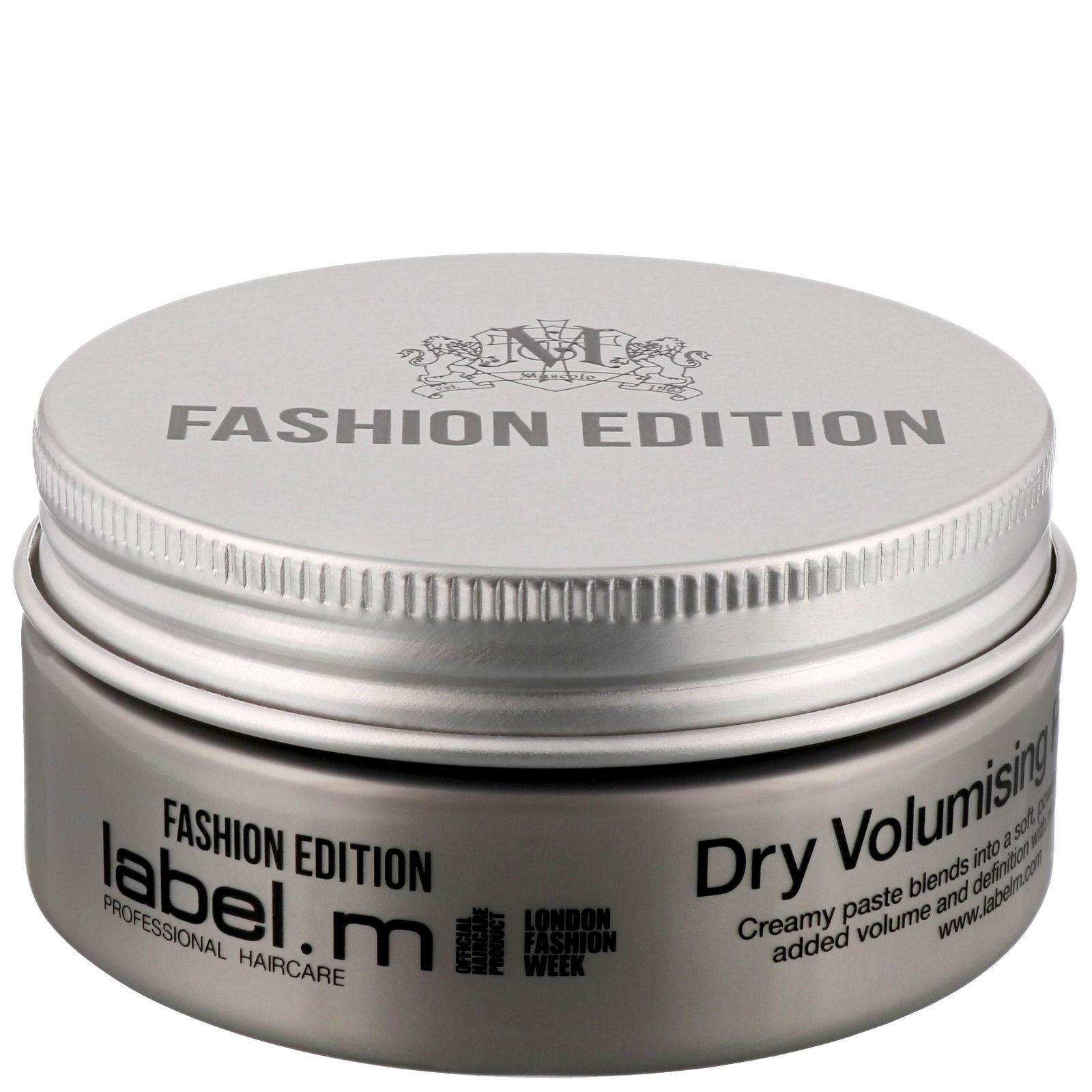 Label M Dry Volumising Paste - 75g