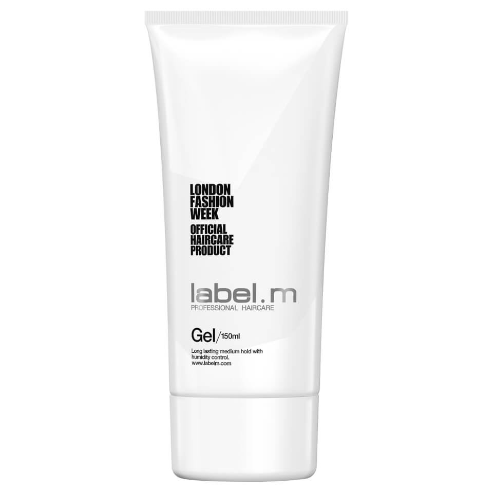 Label M Gel - 150ml