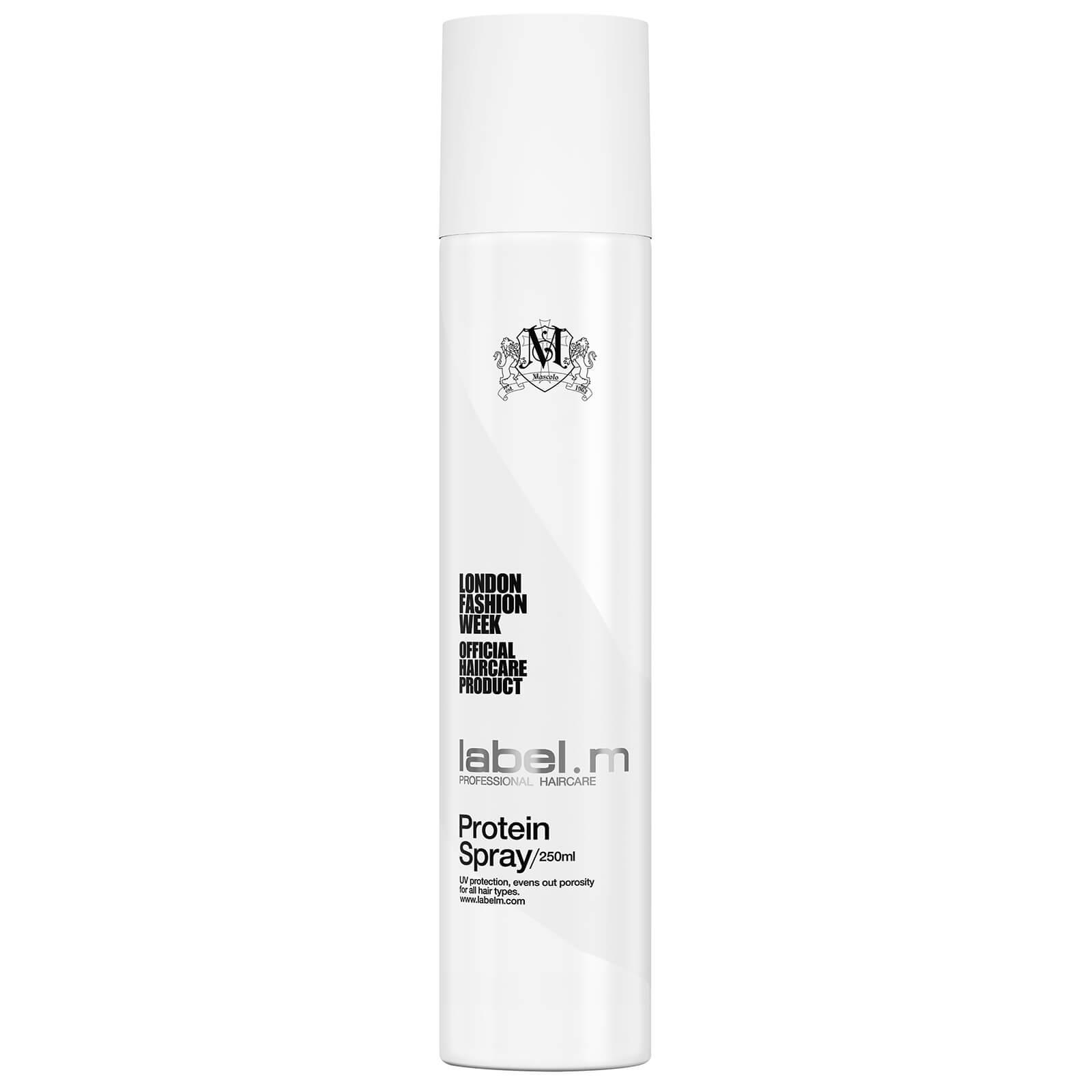 label.m Protein Spray - 250ml