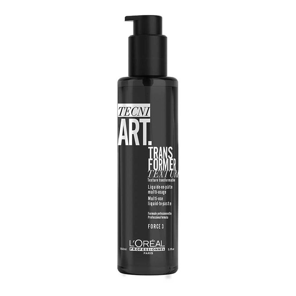 L'Oréal Professionnel Tecni.ART Transformer Lotion - 150ml