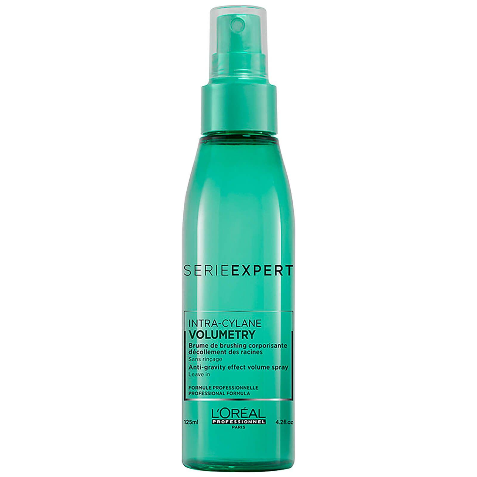 L'Oréal Professionnel Serie Expert Volumetry Root Spray - 125ml