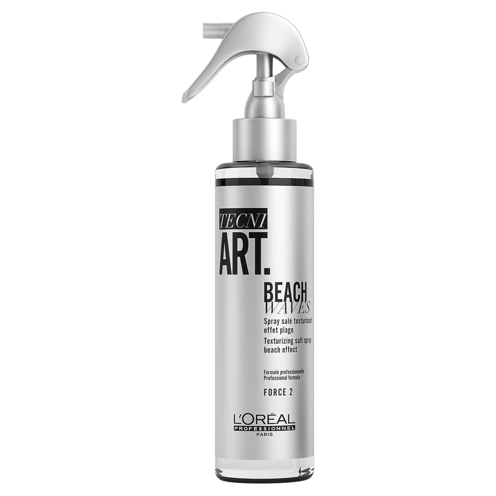 L'Oréal Professionnel Tecni.ART Beach Waves - 150ml