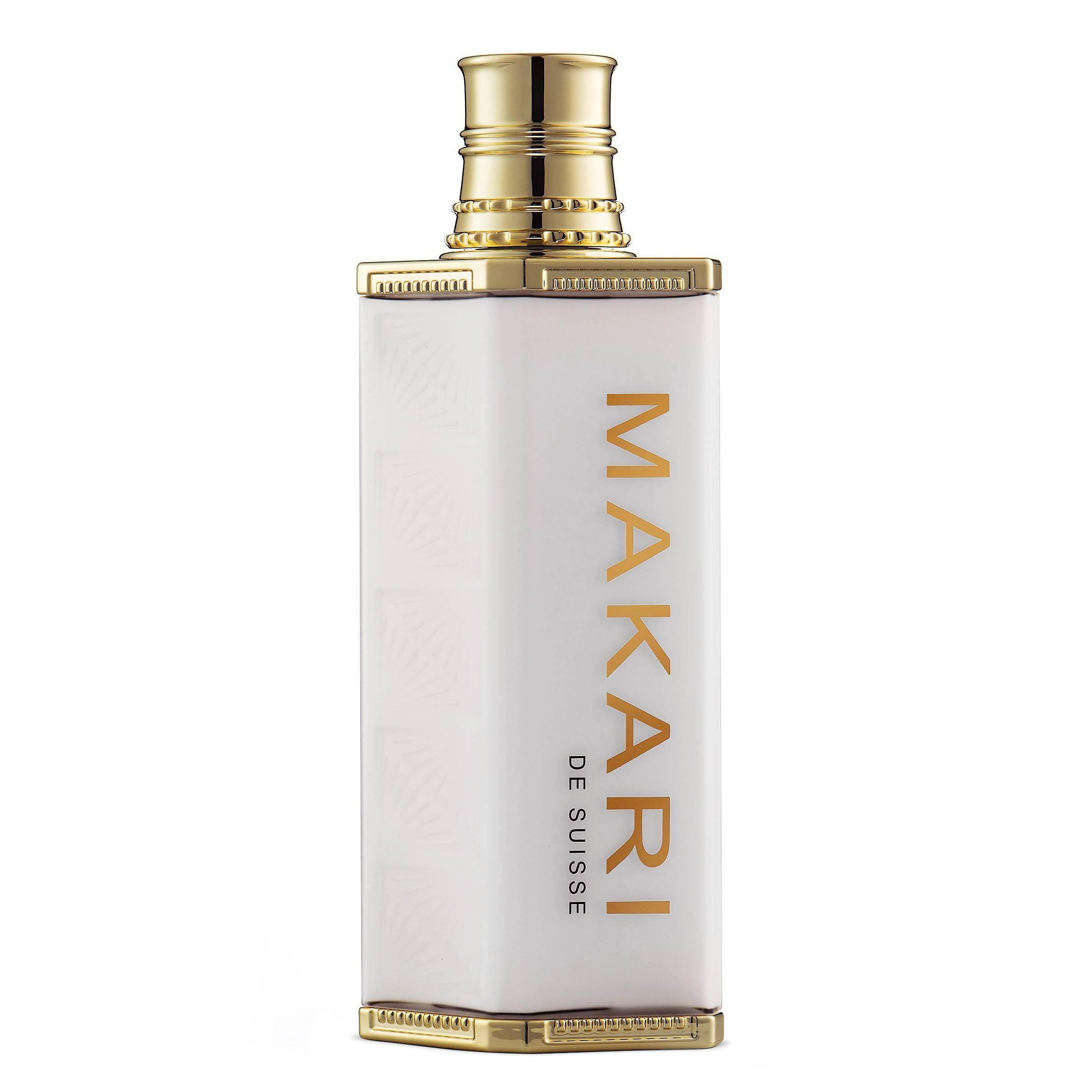 Makari Deep Cleansing Lotion - 140ml