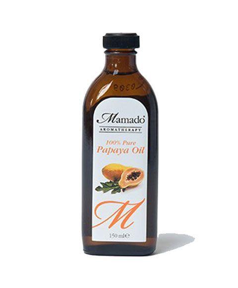 Mamado Papaya Oil - 150ml