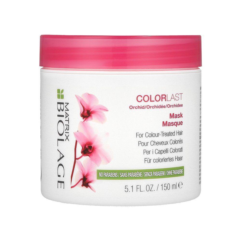 Matrix Biolage Colorlast Mask - 150ml
