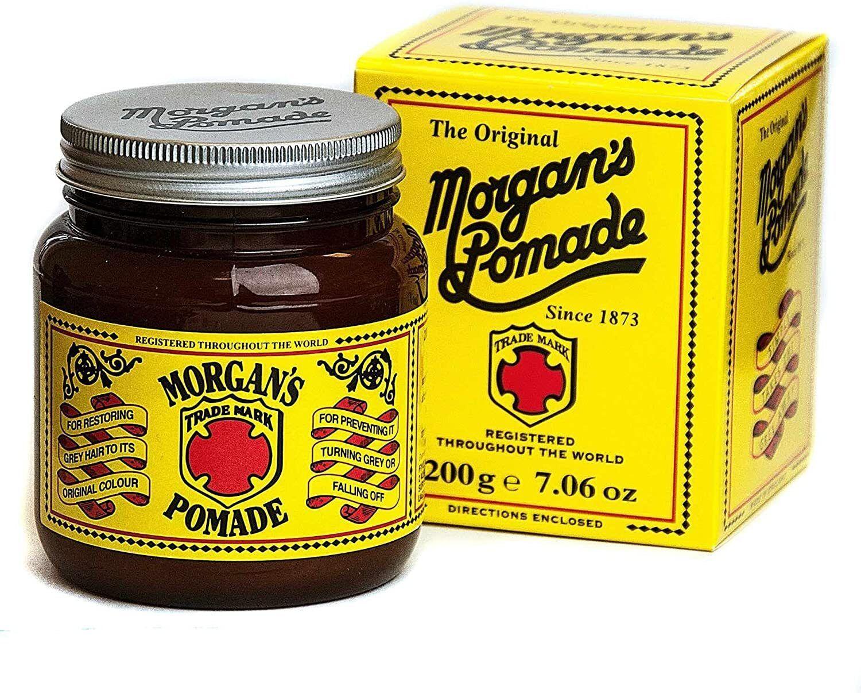 Morgans Pomade - 200g