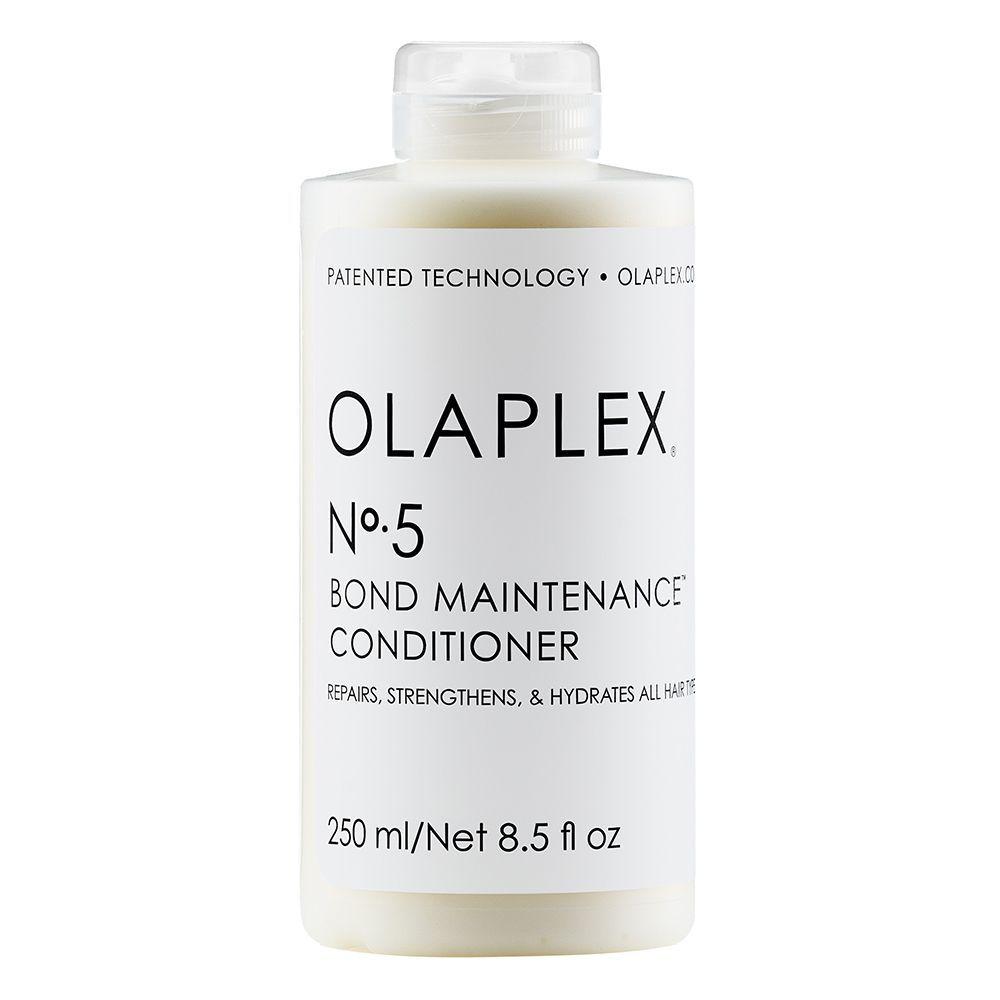 Olaplex No.5 Bond Maintenance Conditioner - 250ml