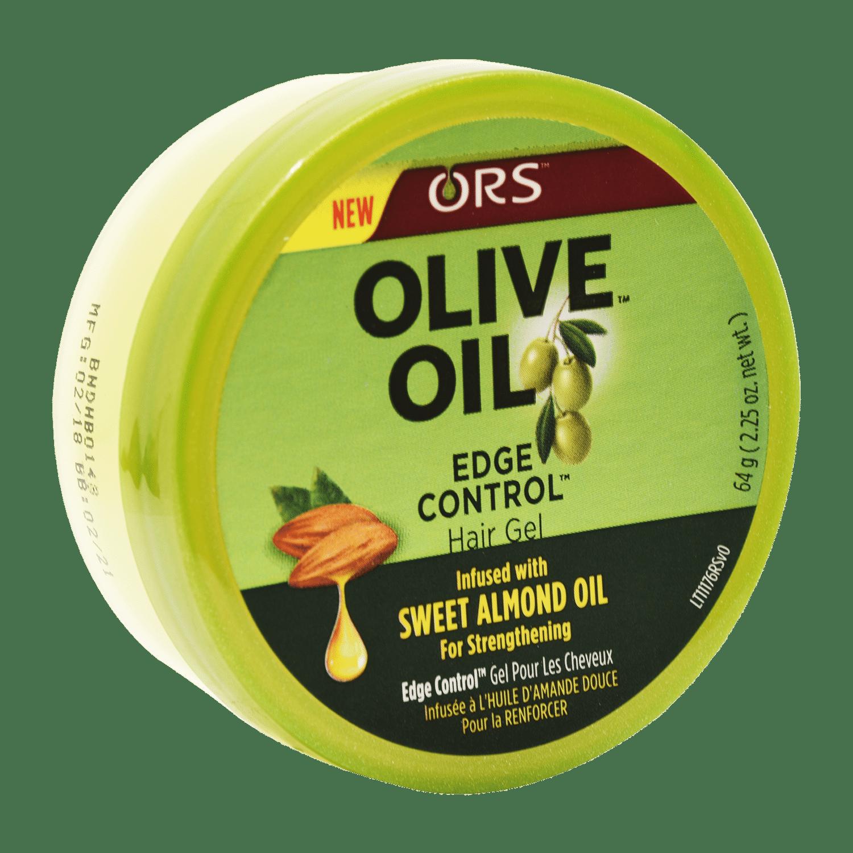 ORS Olive Oil Edge Control - 2.25oz