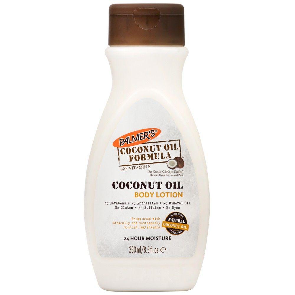 Palmer's Coconut Oil Formula Body Lotion - 250ml