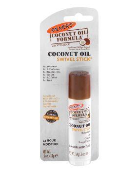 Palmer's Coconut Oil Swivel Stick - 14g