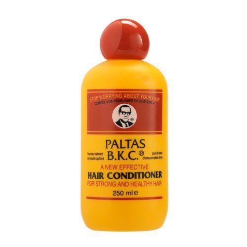 Paltas B.K.C Hair Conditioner - 250ml