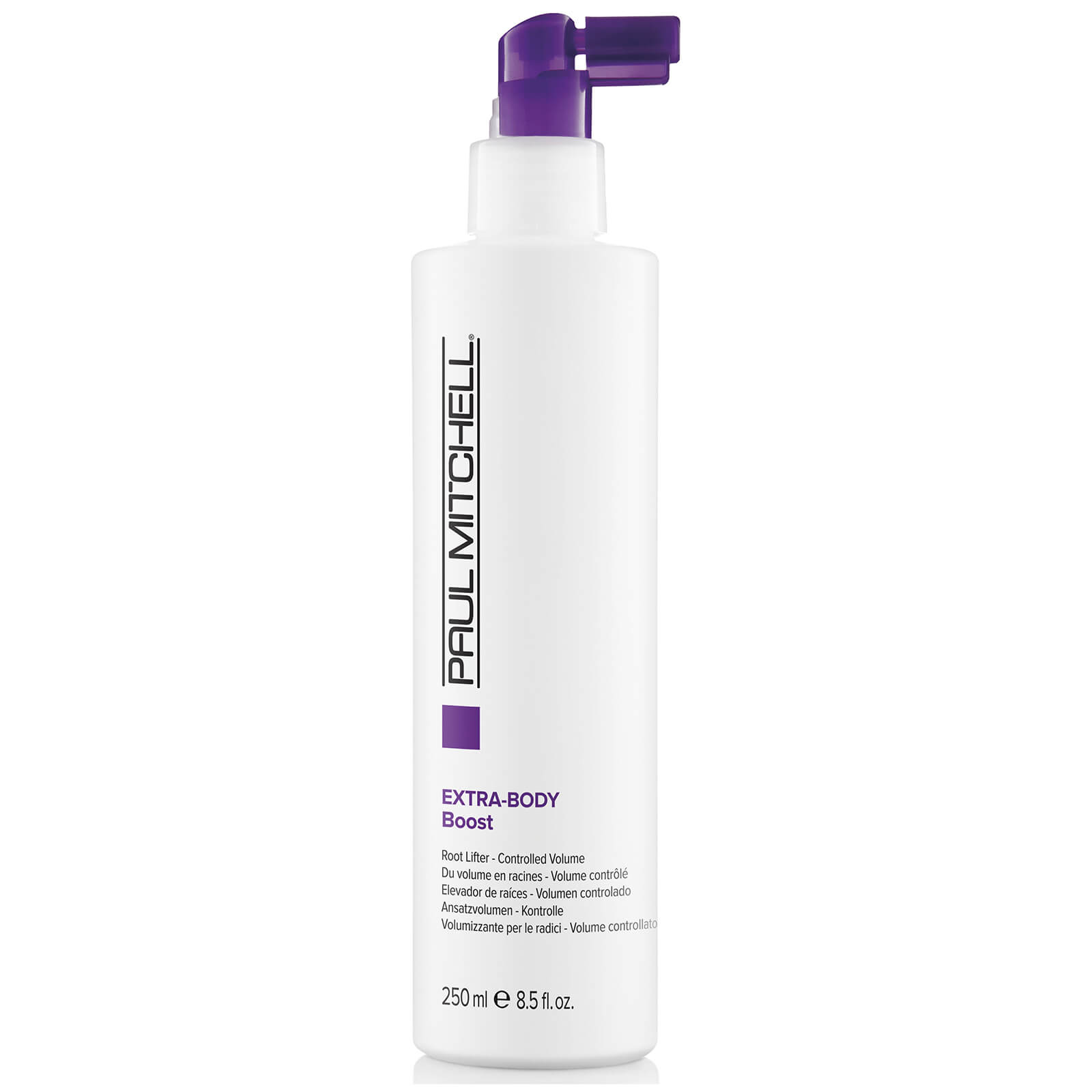 Paul Mitchell Extra-body Daily Boost - 250ml
