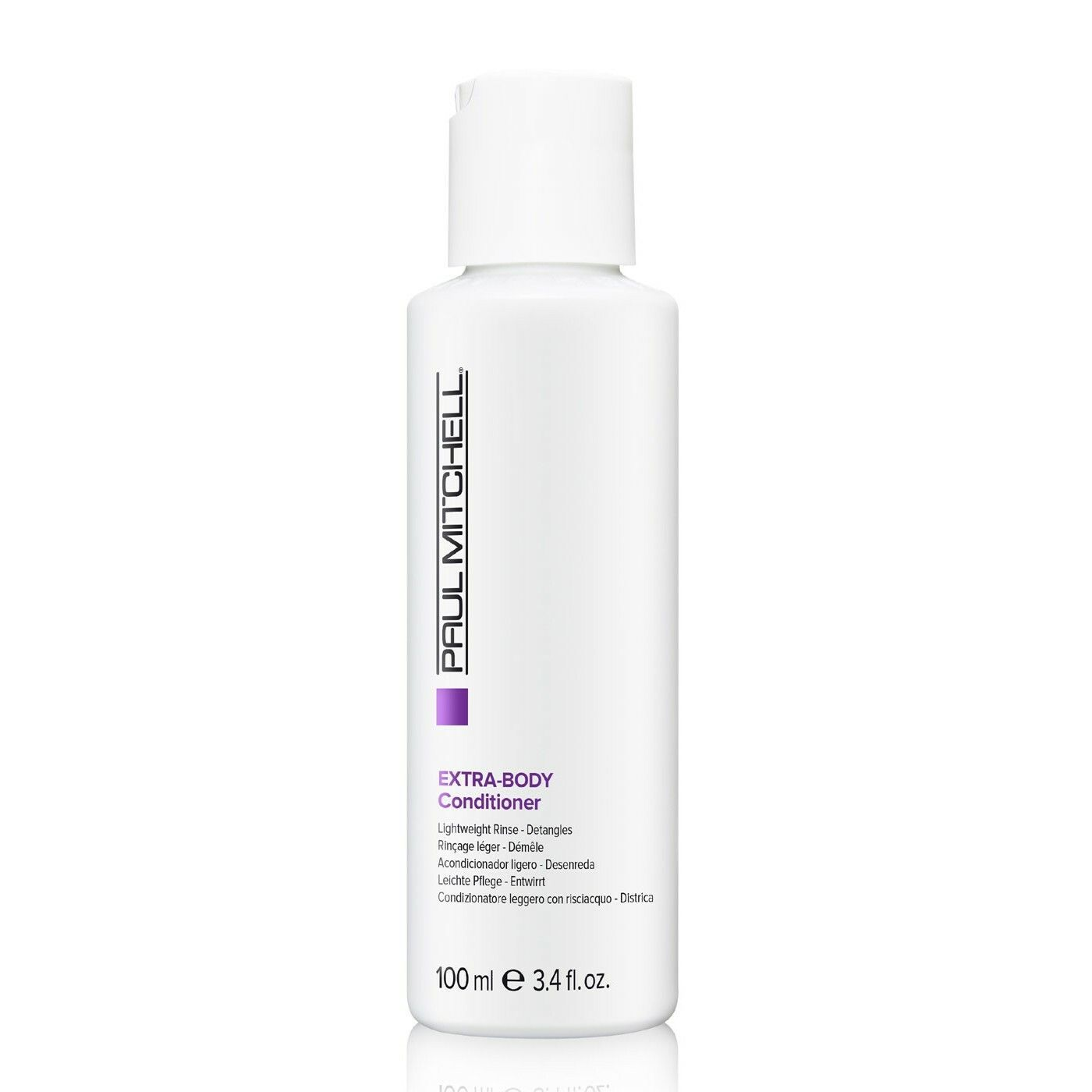 Paul Mitchell Extra-body Daily Conditioner - 100ml