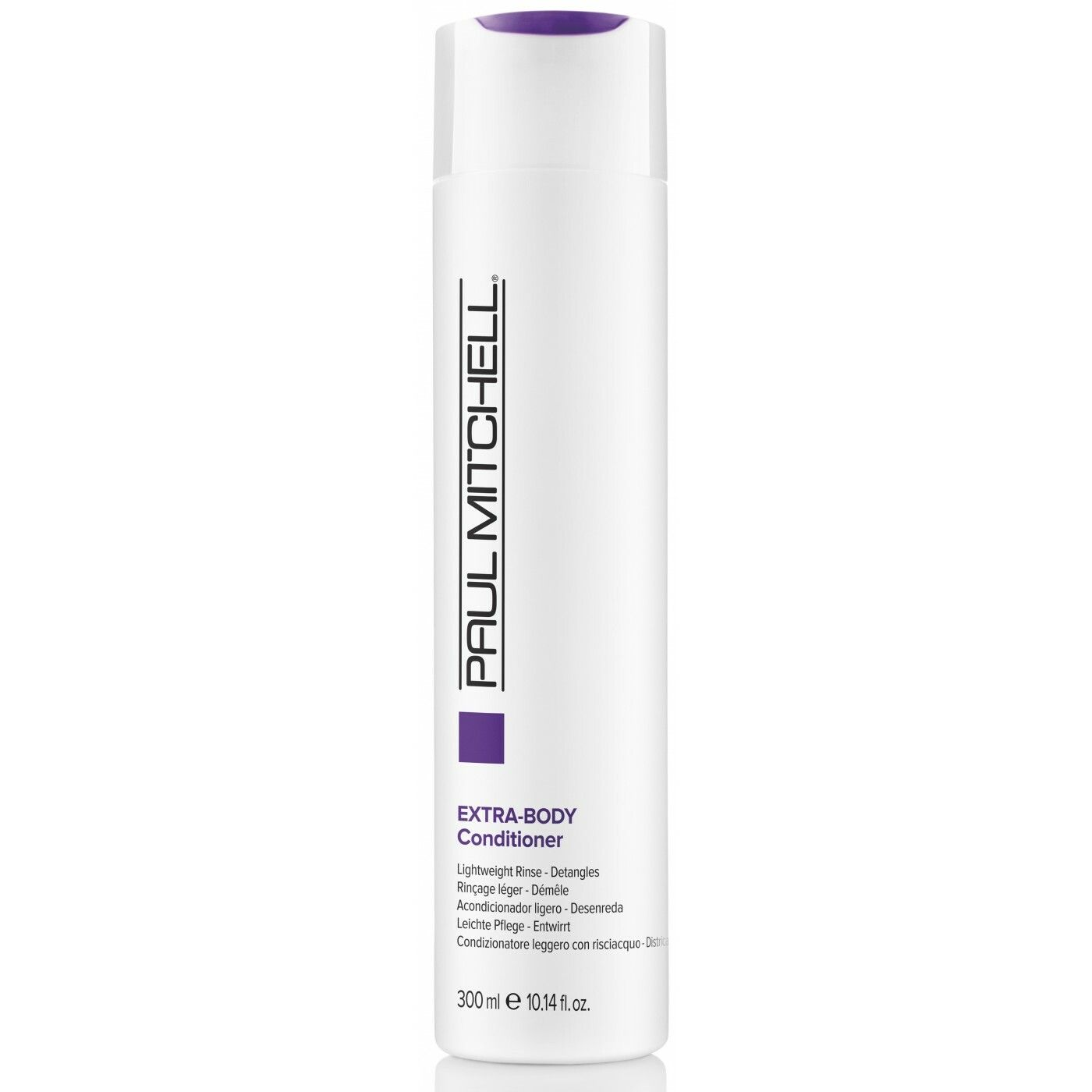 Paul Mitchell Extra-body Daily Conditioner - 300ml