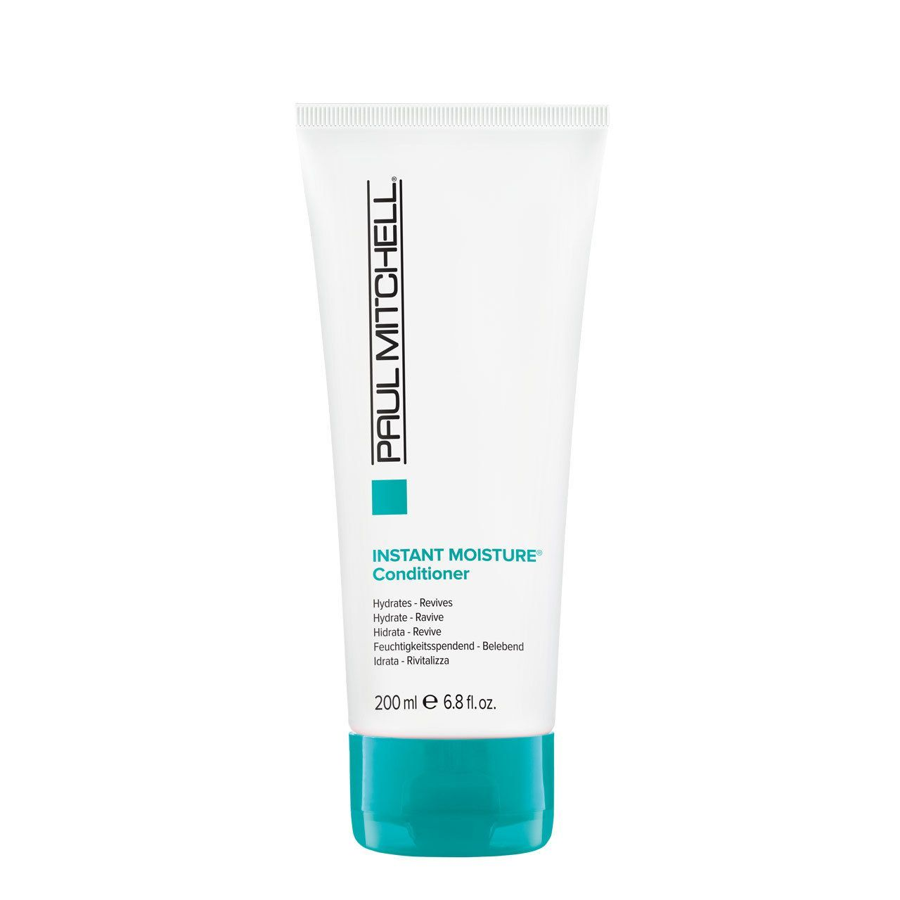 Paul Mitchell Instant Moisture Daily Conditioner - 200ml