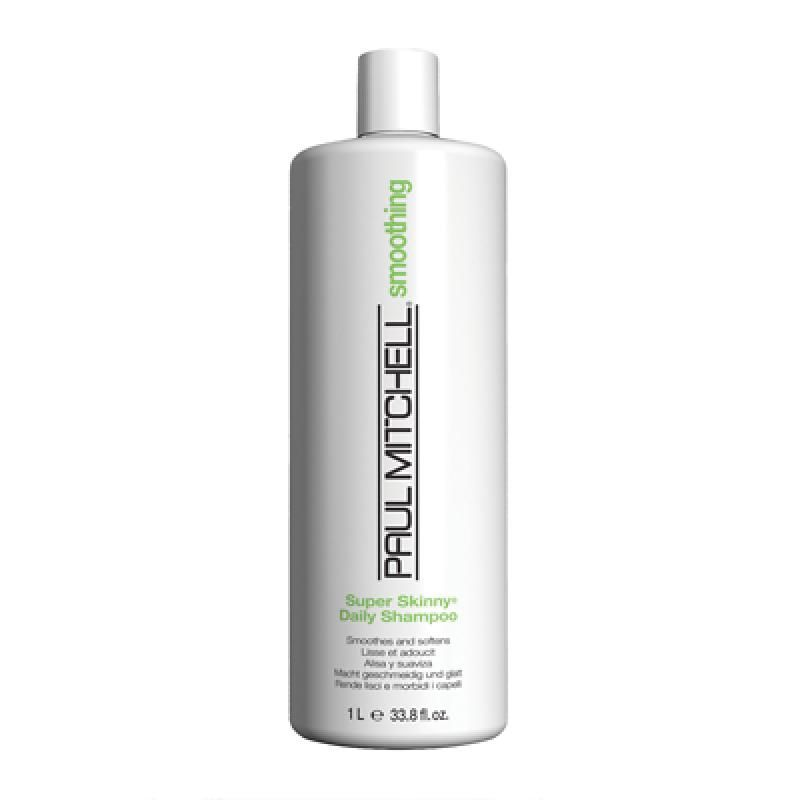 Paul Mitchell Super Skinny Daily Conditioner - 1000ml