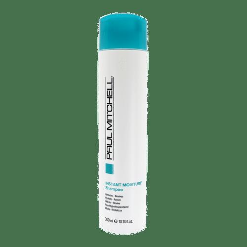 Paul Mitchell Instant Moisture Daily Shampoo - 300ml