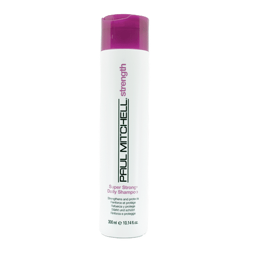 Paul Mitchell Super Strong Daily Shampoo - 300ml