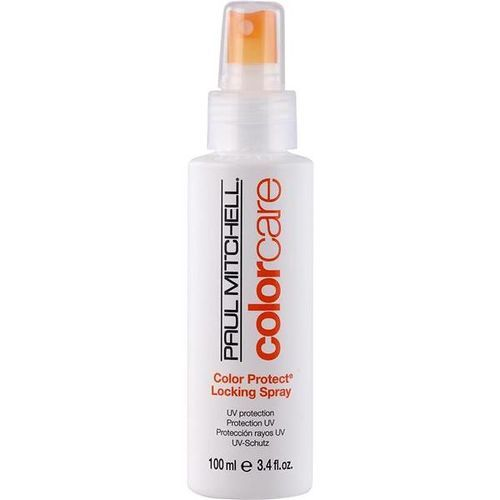 Paul Mitchell Color Protect Locking Spray - 100ml