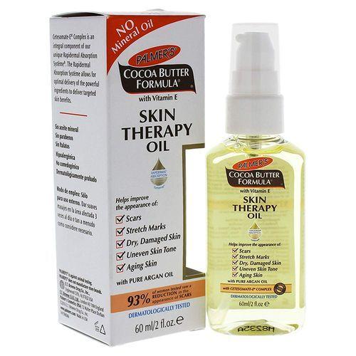 Palmer's Cocoa Butter Skin Therapy Oil - 60ml