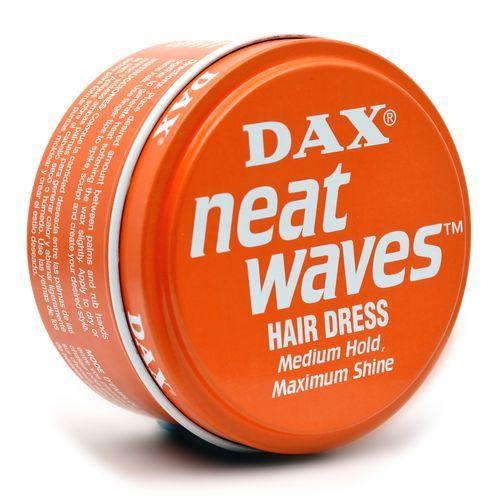 DAX Neat Waves - 3.5oz