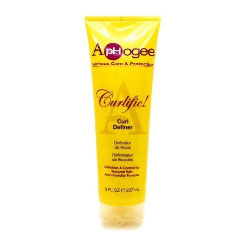ApHogee Curlific Curl Definer - 8oz