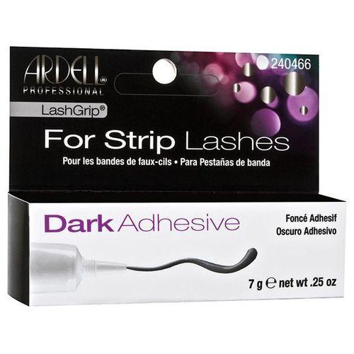 Ardell Natural Strip Lashes Adhesive - Black