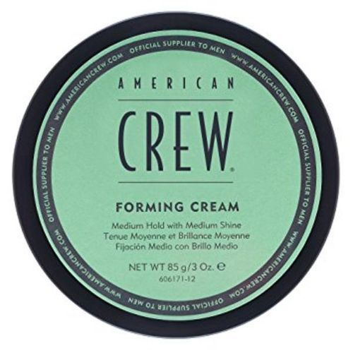 American Crew Forming Cream - 85g