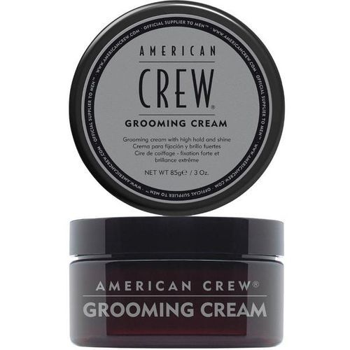 American Crew Grooming Cream - 85g