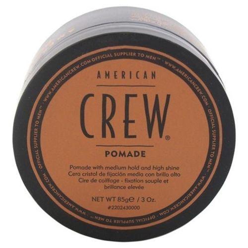 American Crew Pomade - 85g